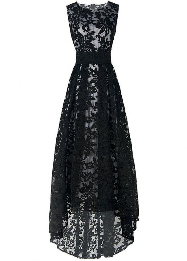 https://cf.ltkcdn.net/womens-fashion/images/slide/223332-607x850-bwsleevelessdress.jpg