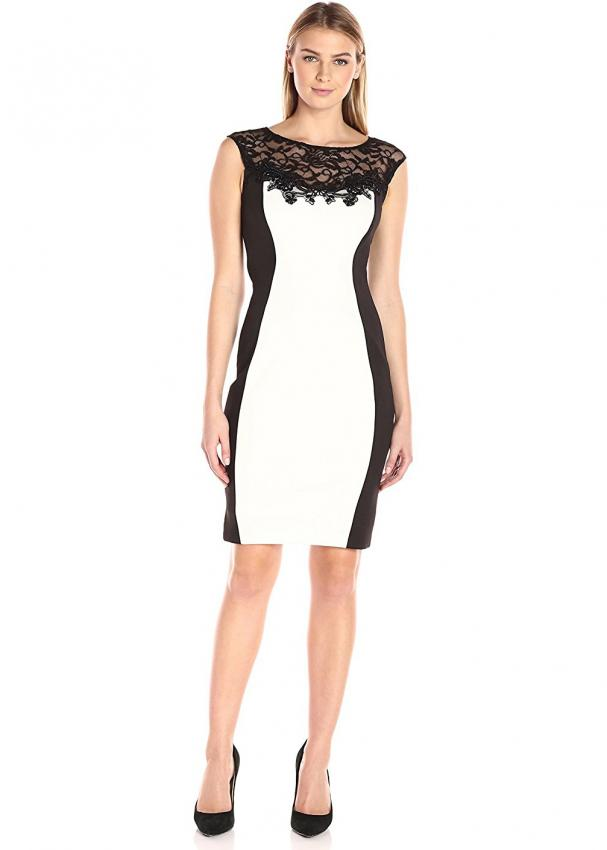 https://cf.ltkcdn.net/womens-fashion/images/slide/223334-607x850-bwsangriadress.jpg