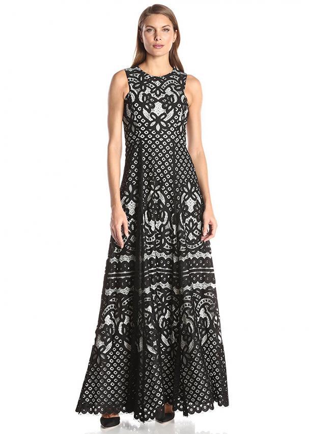 https://cf.ltkcdn.net/womens-fashion/images/slide/223335-607x850-bwverawangdress.jpg