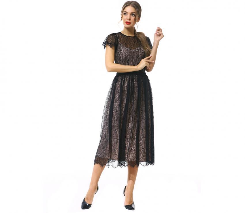 https://cf.ltkcdn.net/womens-fashion/images/slide/223383-850x740-blacklacedress.jpg