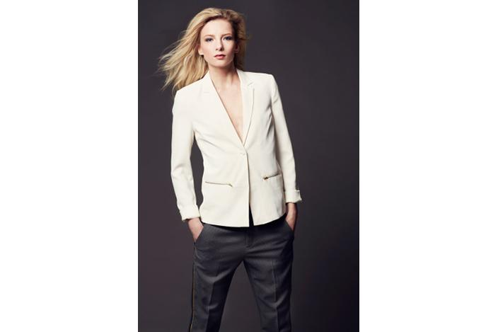 https://cf.ltkcdn.net/womens-fashion/images/slide/223673-704x469-menswear-blazer.jpg
