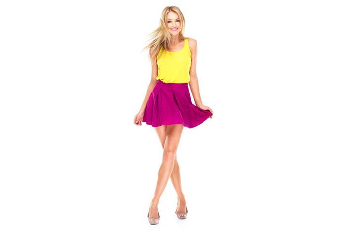 https://cf.ltkcdn.net/womens-fashion/images/slide/224507-704x469-color-blocking.jpg