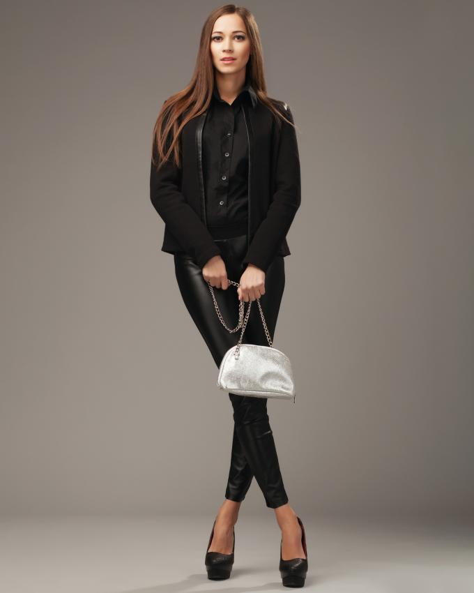 https://cf.ltkcdn.net/womens-fashion/images/slide/225844-680x850-silverbag.jpg