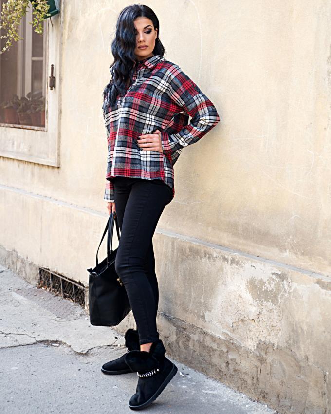 https://cf.ltkcdn.net/womens-fashion/images/slide/225848-680x850-casualplaid.jpg