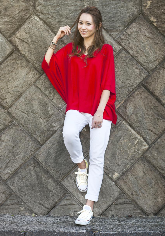 https://cf.ltkcdn.net/womens-fashion/images/slide/231260-850x1214-oversized_leisurewear.jpg