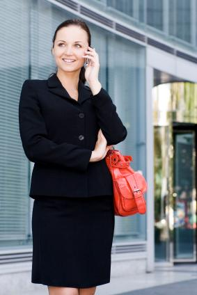 https://cf.ltkcdn.net/womens-fashion/images/slide/49440-283x424-bus1.jpg