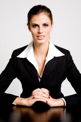 https://cf.ltkcdn.net/womens-fashion/images/slide/49446-283x424-bus7.jpg