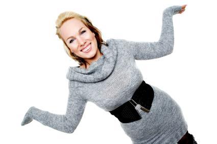 https://cf.ltkcdn.net/womens-fashion/images/slide/49479-425x282-iStock_000007549944XSmall.jpg