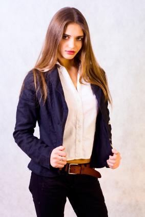 https://cf.ltkcdn.net/womens-fashion/images/slide/49480-283x424-iStock_000007547236XSmall.jpg