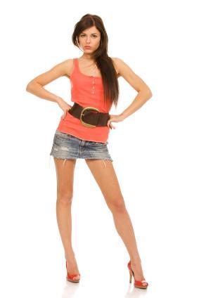 https://cf.ltkcdn.net/womens-fashion/images/slide/49483-283x424-iStock_000007449054XSmall.jpg