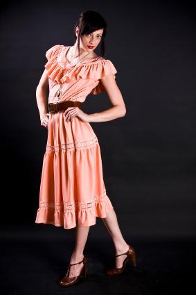 https://cf.ltkcdn.net/womens-fashion/images/slide/49485-283x424-iStock_000007105148XSmall.jpg