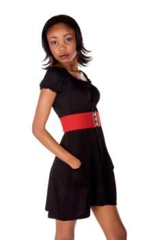 https://cf.ltkcdn.net/womens-fashion/images/slide/49489-234x350-red-belt.jpg