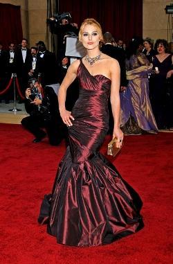 https://cf.ltkcdn.net/womens-fashion/images/slide/49518-250x381-kiera-knightly.jpg