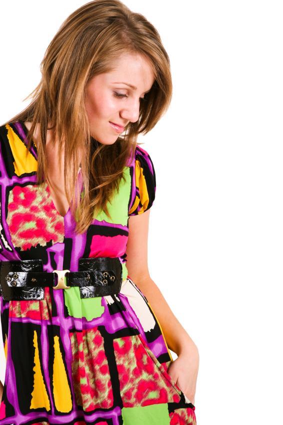 https://cf.ltkcdn.net/womens-fashion/images/slide/49539-566x848-avant-garde4.jpg