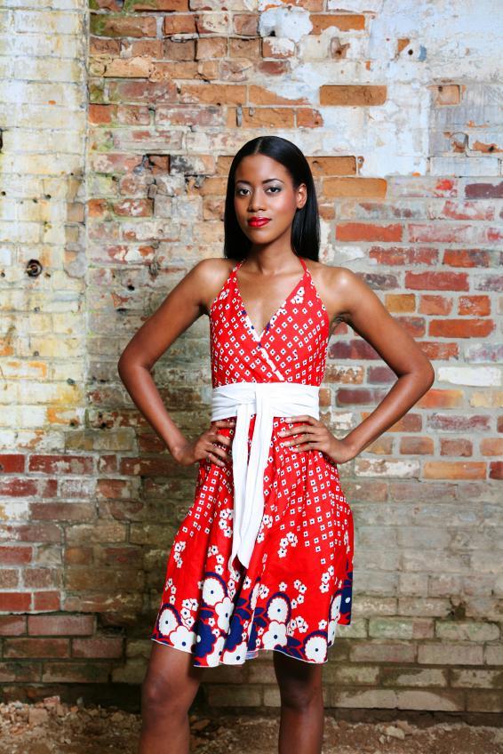 https://cf.ltkcdn.net/womens-fashion/images/slide/49562-566x848-summer-dress9.jpg