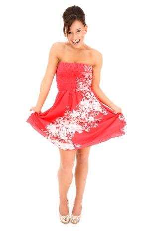 https://cf.ltkcdn.net/womens-fashion/images/slide/49566-310x464-iStock_000007950099Small.jpg