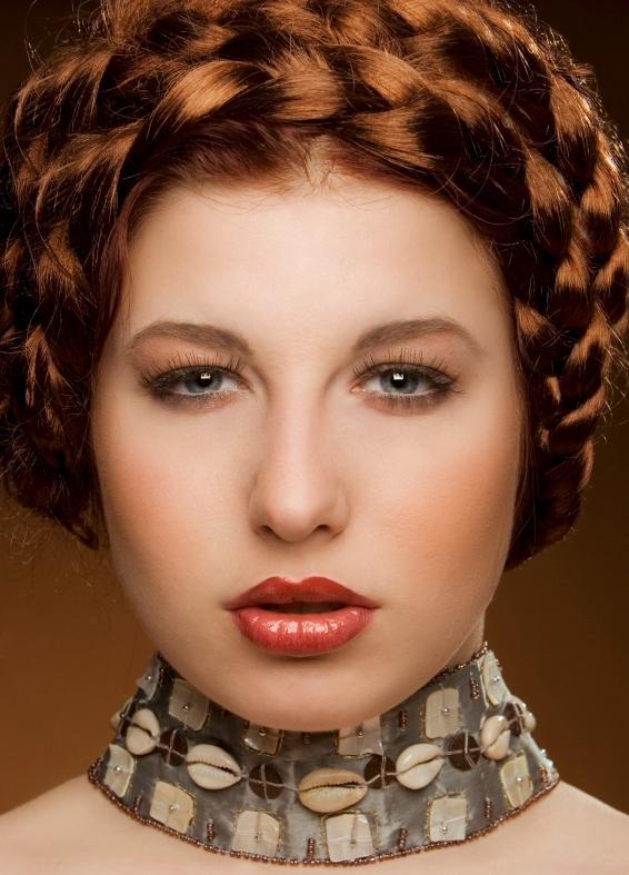 https://cf.ltkcdn.net/womens-fashion/images/slide/49594-566x787-princess5.jpg