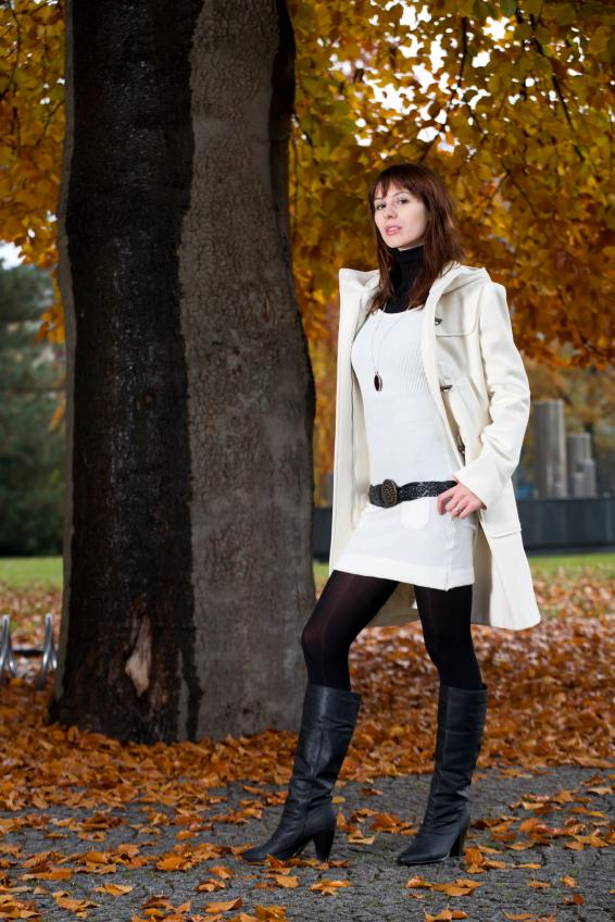https://cf.ltkcdn.net/womens-fashion/images/slide/49611-566x848-mini-8.jpg