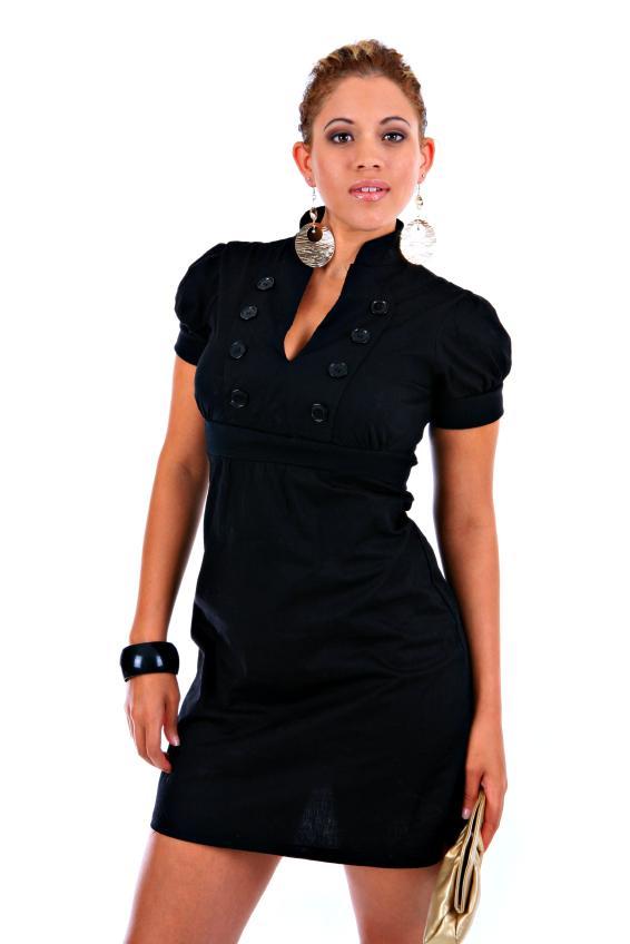 https://cf.ltkcdn.net/womens-fashion/images/slide/49612-566x848-mini-9.jpg