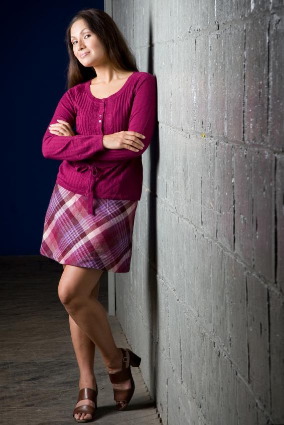 https://cf.ltkcdn.net/womens-fashion/images/slide/49613-566x848-mini-10.jpg