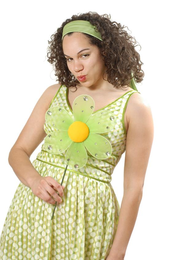 https://cf.ltkcdn.net/womens-fashion/images/slide/49621-567x847-iStock_000005761510Small.jpg
