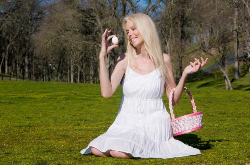 https://cf.ltkcdn.net/womens-fashion/images/slide/49623-850x563-iStock_000005404051Small.jpg