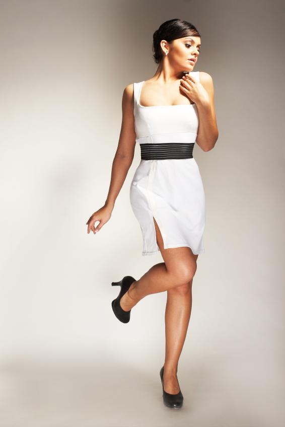https://cf.ltkcdn.net/womens-fashion/images/slide/49647-566x848-iStock_000008902222Small.jpg