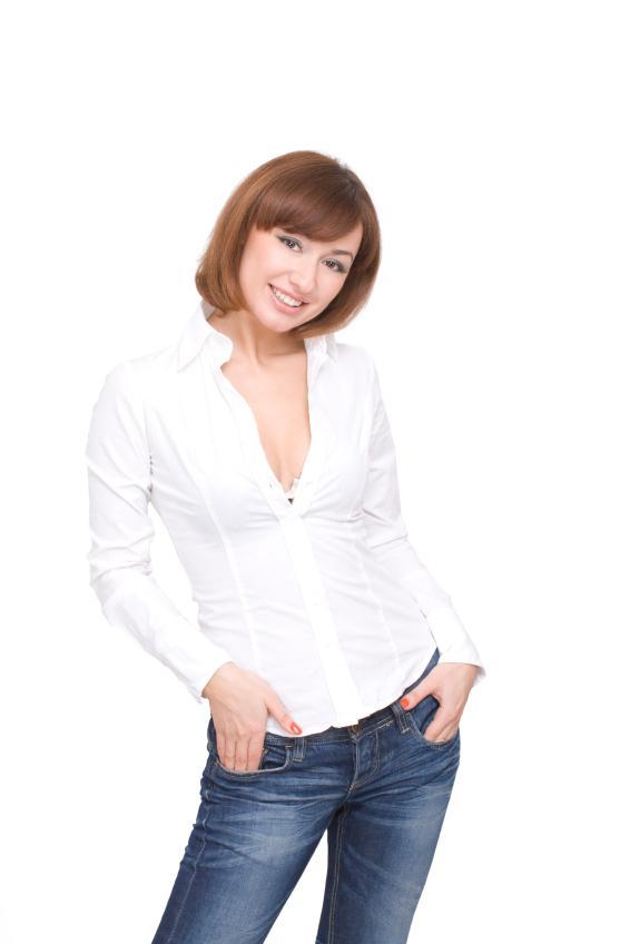 https://cf.ltkcdn.net/womens-fashion/images/slide/49649-566x848-iStock_000008506983Small.jpg