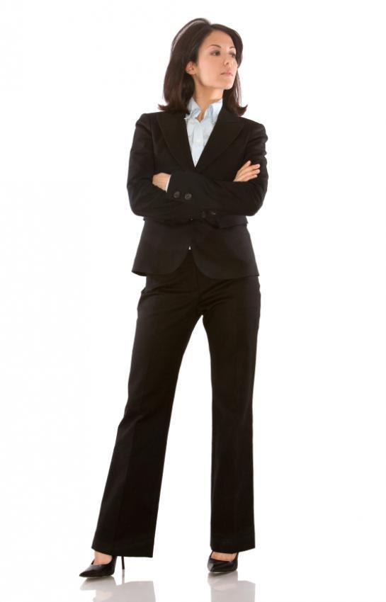 https://cf.ltkcdn.net/womens-fashion/images/slide/49652-545x850-iStock_000008888162Small.jpg