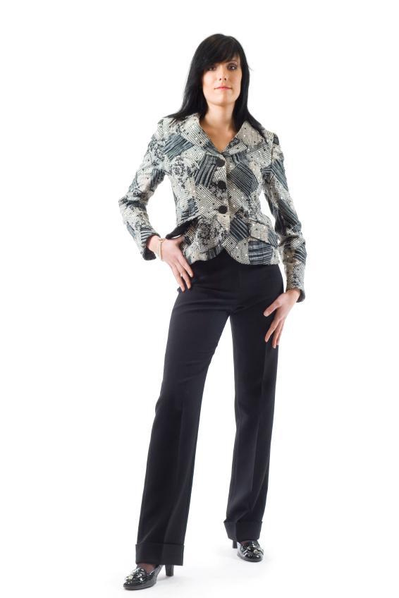 https://cf.ltkcdn.net/womens-fashion/images/slide/49653-566x848-iStock_000008702496Small.jpg