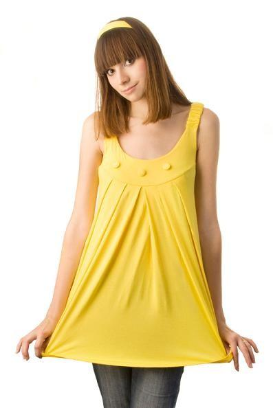 https://cf.ltkcdn.net/womens-fashion/images/slide/49665-397x594-Yellow-Dress-Yellow-Headband.jpg