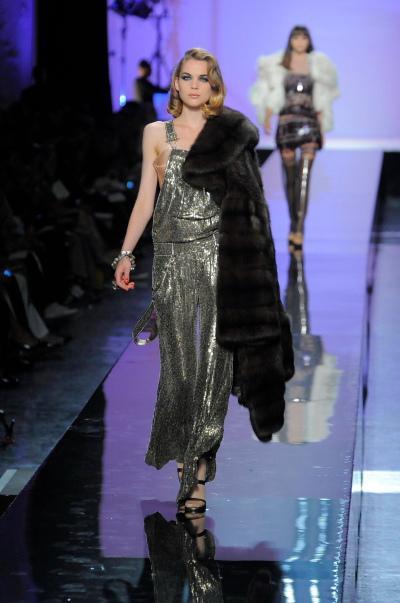 https://cf.ltkcdn.net/womens-fashion/images/slide/49767-400x603-overalls2.jpg