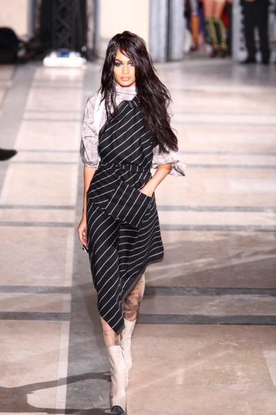 https://cf.ltkcdn.net/womens-fashion/images/slide/49770-400x600-overalls5.jpg
