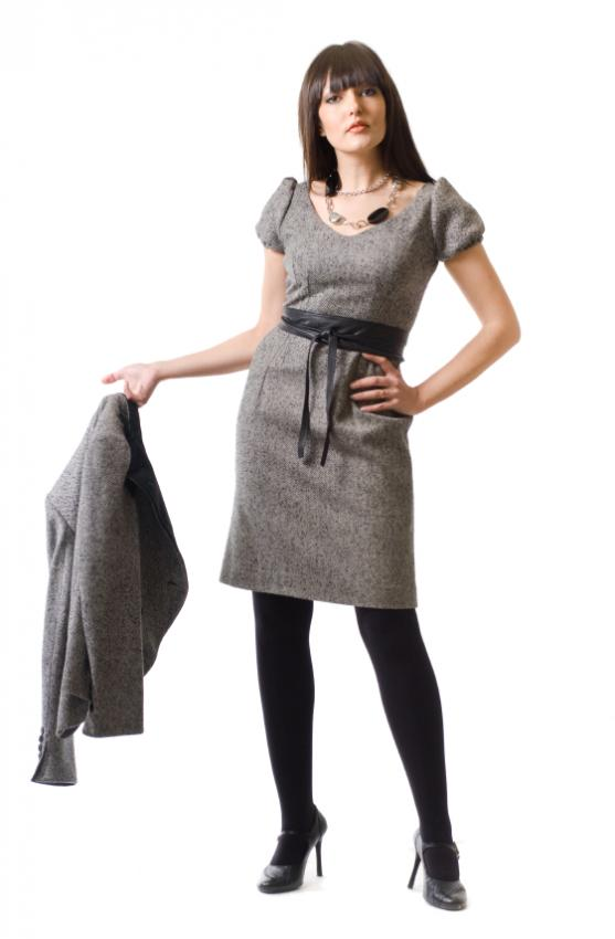 https://cf.ltkcdn.net/womens-fashion/images/slide/50001-557x850-hg7.jpg