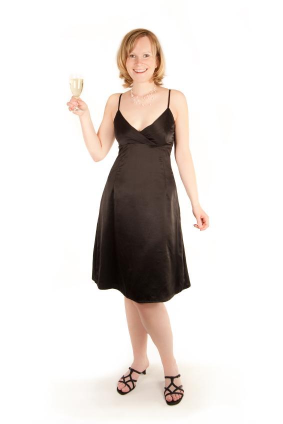 https://cf.ltkcdn.net/womens-fashion/images/slide/50006-566x848-bt4.jpg