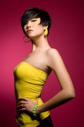 https://cf.ltkcdn.net/womens-fashion/images/slide/142287-566x848r1-yellowtube.jpg
