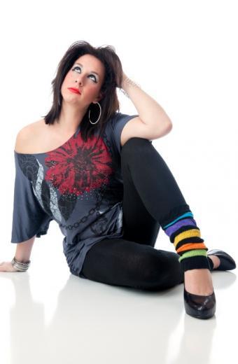 https://cf.ltkcdn.net/womens-fashion/images/slide/145968-511x781-tunic-and-leggings.jpg