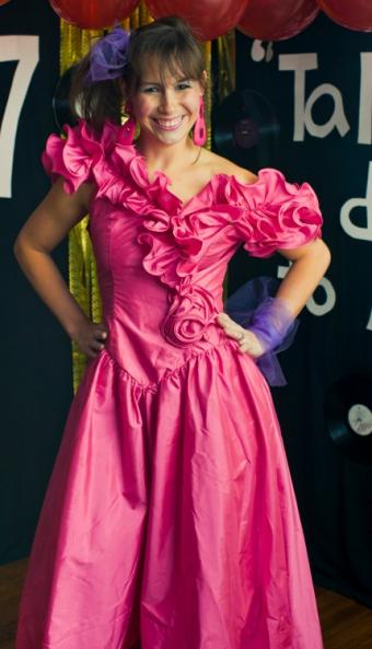 https://cf.ltkcdn.net/womens-fashion/images/slide/145970-430x750-ruffled-80s-dress.jpg