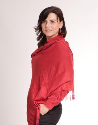 https://cf.ltkcdn.net/womens-fashion/images/slide/150188-613x783r1-Red-cashmere.jpg