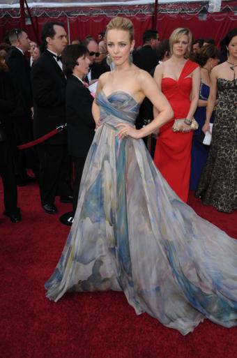 Celebrity Dress Knock Offs