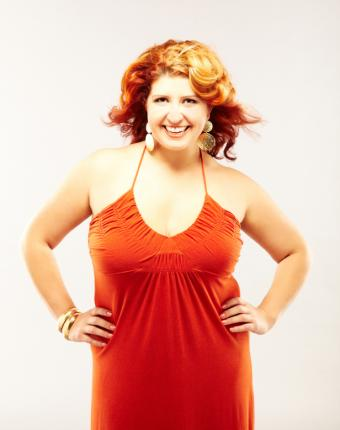 https://cf.ltkcdn.net/womens-fashion/images/slide/156535-616x779r1-apple-body-type.jpg