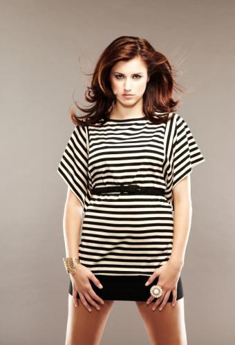 https://cf.ltkcdn.net/womens-fashion/images/slide/156592-572x839r1-triangle-body.jpg