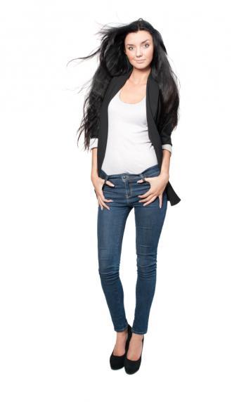 https://cf.ltkcdn.net/womens-fashion/images/slide/156599-505x850r1-skinny-jeans-rectangle.jpg