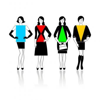 https://cf.ltkcdn.net/womens-fashion/images/slide/156682-800x800r1-figure-types.jpg