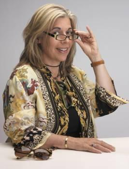 Choosing Eyeglass Frames Interview