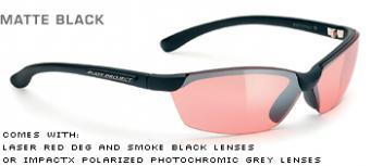 "Image of Rudy Project ""Jekyll"" sunglasses"