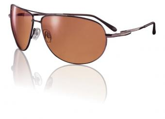 Interview with Serengeti Sunglasses Product Manager: Paula Meason