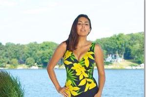 Swimsuits for All Interview