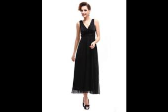 https://cf.ltkcdn.net/womens-fashion/images/slide/162405-600x399-stunninggrecian_amazon_new.jpg