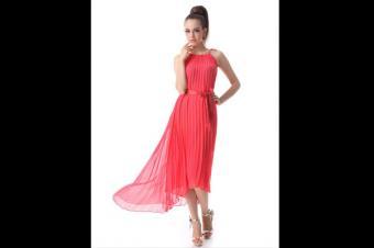 https://cf.ltkcdn.net/womens-fashion/images/slide/162409-600x399-highlowhem_amazon_new.jpg